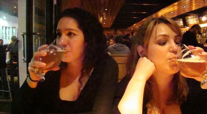 約8割の女性が肝臓ケアを意識していない!?|ブロッコリースプラウトなどに含まれるスルフォラファンを積極的に摂取しよう!