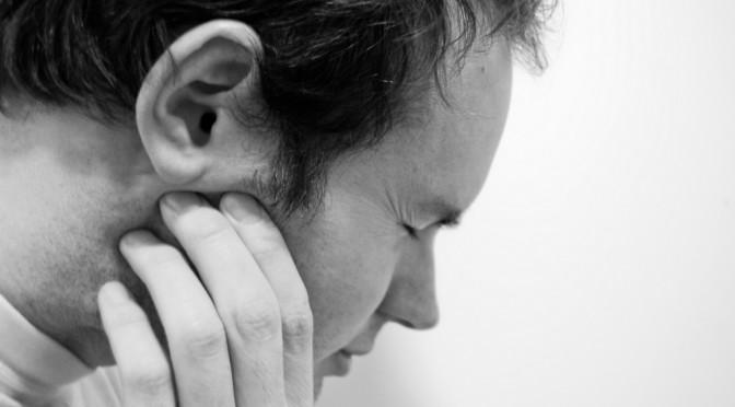 あごが痛い!顎関節症は国民の2人に1人になる病気!?子どもの患者も増加中