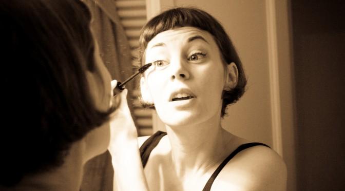 30・40代女性の9割「シミがある」|カネボウ化粧品調査