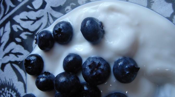 【#たけしの家庭の医学】腸内フローラを改善する方法|善玉菌のエサ・助っ人食材・食べ物・食品