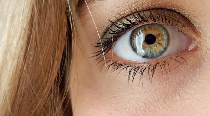 網膜の病気(加齢黄斑変性・糖尿病網膜症・網膜色素変性症)に注意!