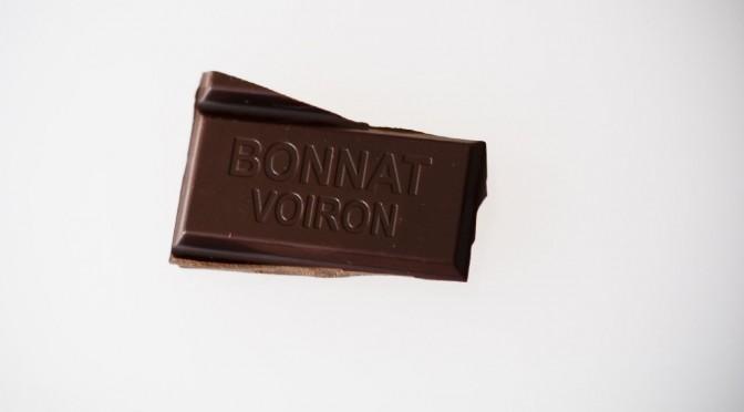 糖尿病の人も食べられる!砂糖を使わないチョコ 調剤薬局や病院で販売