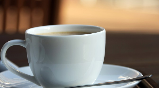 コーヒー・緑茶を飲み過ぎると貧血になってしまうことがある!?その理由とは?