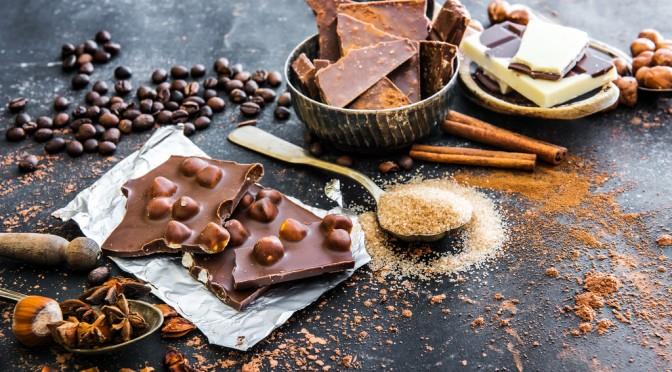 チョコレートには糖尿病になるリスクを低減させる効果がある|東京医科大学とハーバード大学の研究チーム