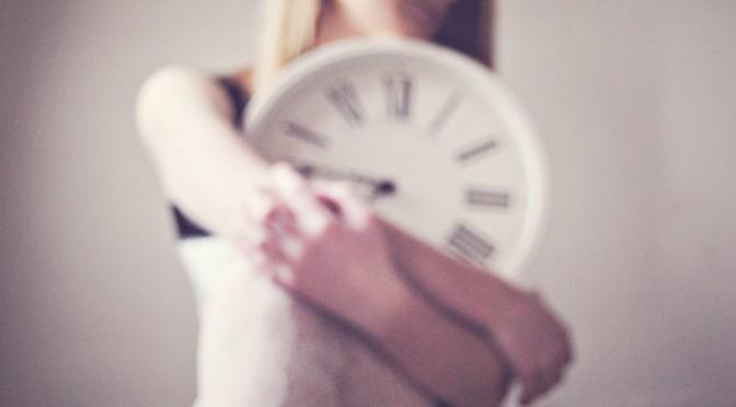 更年期高血圧とは?対策のやり方|女性の高血圧は40代以降、急増する!