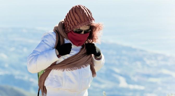 【#林修の今でしょ講座】冷え症検定|おすすめ冷え性解消方法