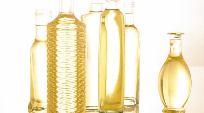 「えごま油」など植物油の上手な使い方|はなまるマーケット(TBS)
