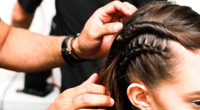 頭皮ケアで薄毛改善|若い女性に抜け毛・薄毛の悩み増加