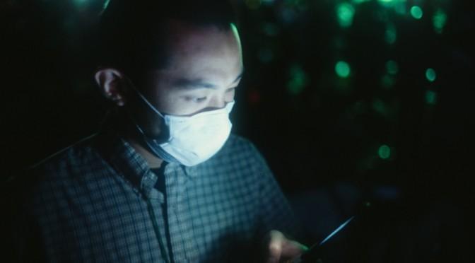 中国の大気汚染「PM2.5」日本への影響は?