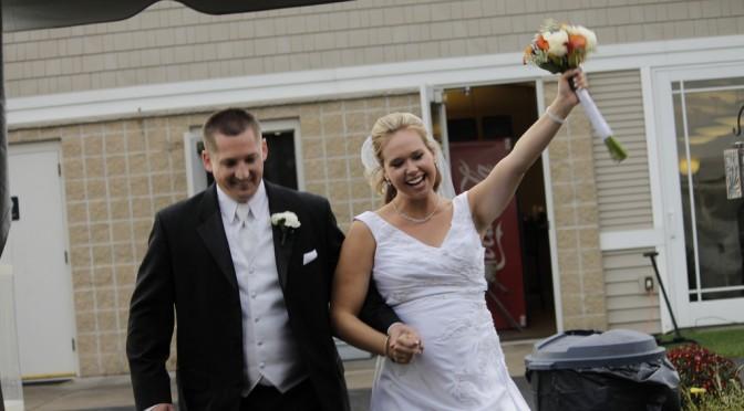 結婚するまでに付き合う人数、男性は5人・女性は4.5人|「恋人」と「結婚相手」の違いとは?