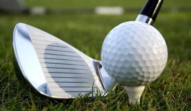 石川遼選手の腰痛の症状は腰椎椎間板症 「椎間板ヘルニアの一歩手前」 ゴルフ