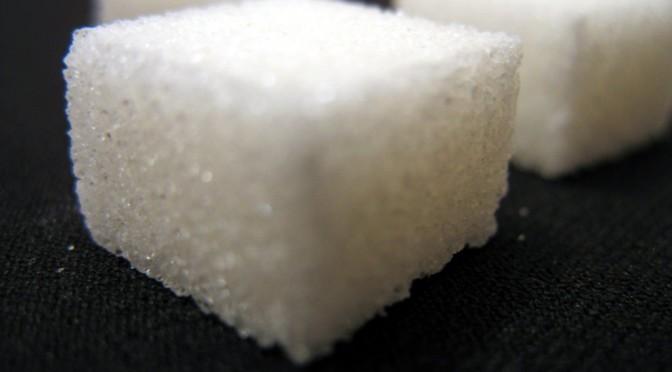 花粉症は栄養療法で8割以上が改善|砂糖をとらない・オメガ3・ビタミンD(溝口徹)|#ジョブチューン