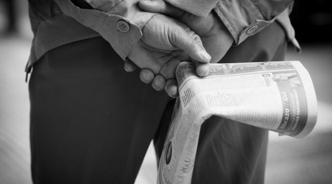 駒大選手、箱根の山登りで低体温症に|箱根駅伝
