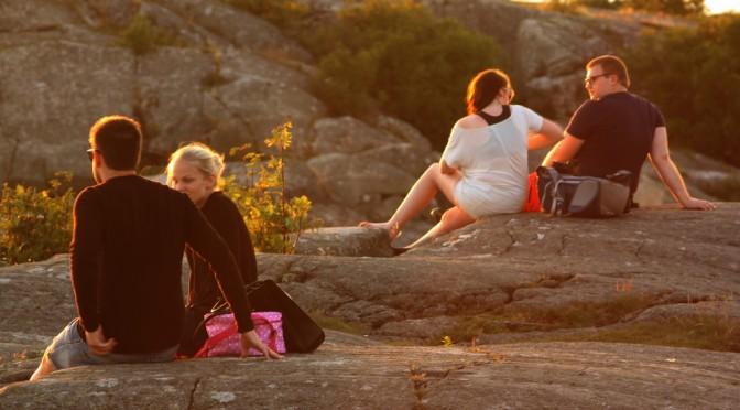 男性にパンツをプレゼントしたことがある女性は約2倍モテる!?