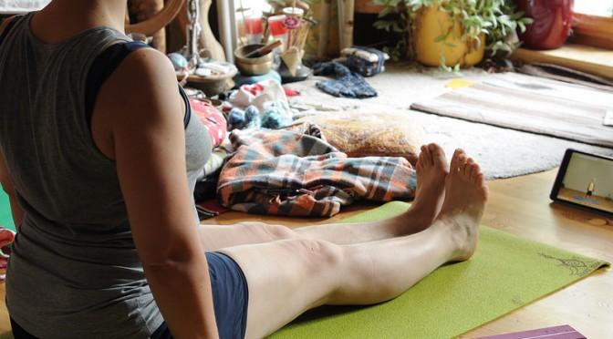 パーフェクトボディで注目のモデル!エミリー・ラタコウスキー(Emily Ratajkowski)の体型を維持する方法とは?