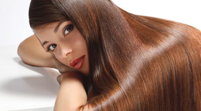 女性の薄毛の原因|なぜ髪が細くなってしまうのか?