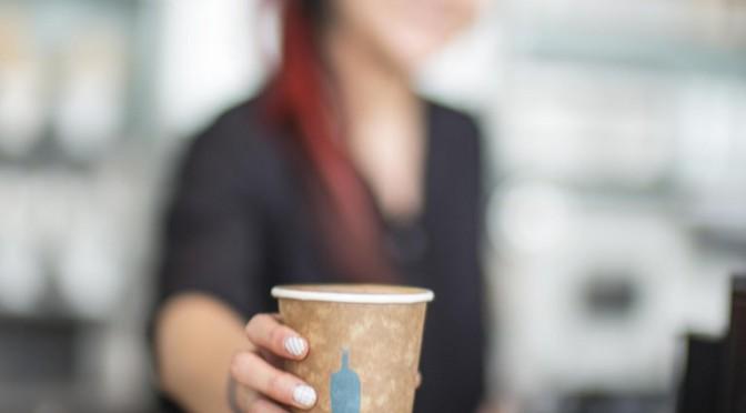 コーヒー飲むと抗酸化作用でシミになりにくい!?|#世界一受けたい授業
