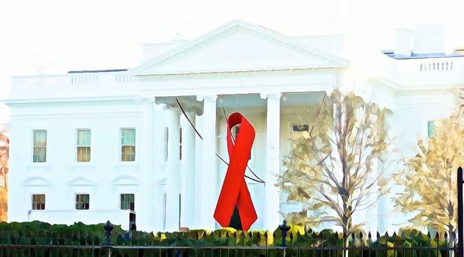 12月1日は「#世界エイズデー」 #WorldAIDSDay