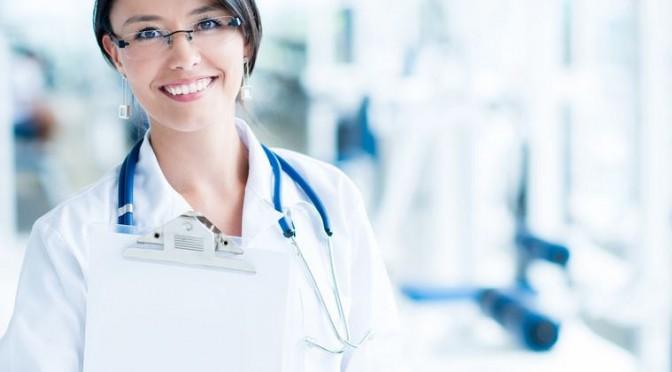 「腸内フローラ」「新型認知症」|たけしのみんなの家庭の医学