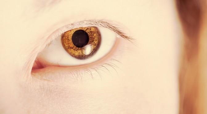 目の難病「シェーグレン症候群」発症メカニズム解明|徳島大