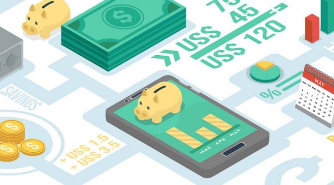 ロボアドバイザー(投資・資産運用アドバイスサービス)とは?簡単にわかりやすく!|#Fintech