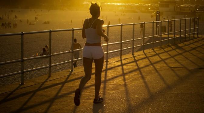 悪玉コレステロールを下げて、善玉コレステロールを増やす方法(歩く・プランク・大豆レシチン)|#世界一受けたい授業