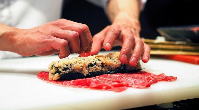 米和食ブーム、健康志向の高まりで地方産品に商機
