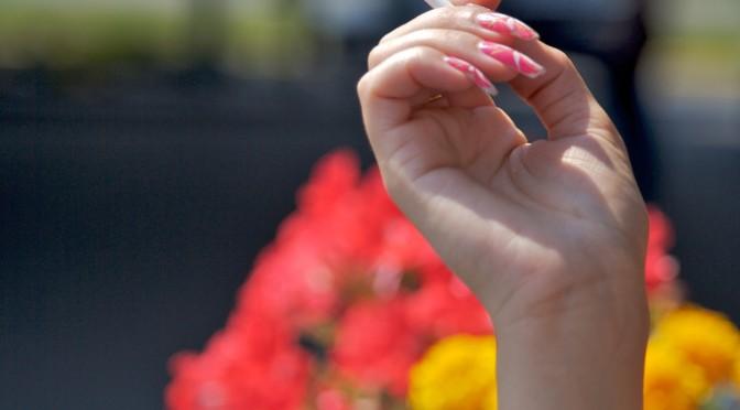 なぜ喫煙によって虚血性心疾患(狭心症・心筋梗塞)リスクが上がってしまうのか?