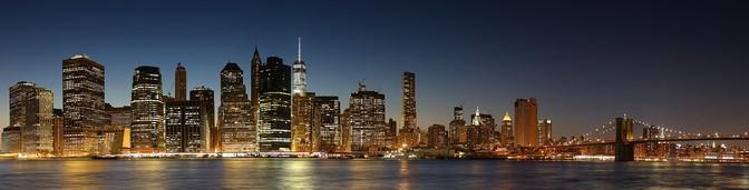 ニューヨーク「炭酸飲料」新税案で赤字も体型もスリムになる?