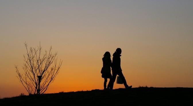 女性は恋愛経験の豊富さと結婚が結びつかない?