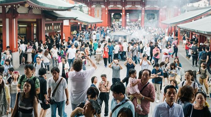 「日本人は糖尿病になりやすい」認知度は4割未満