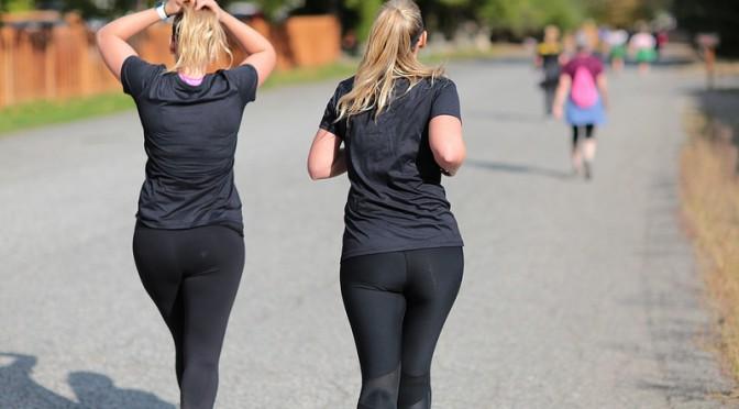ランニング・ジョギングを始める前に初心者が注意すべきこととは?