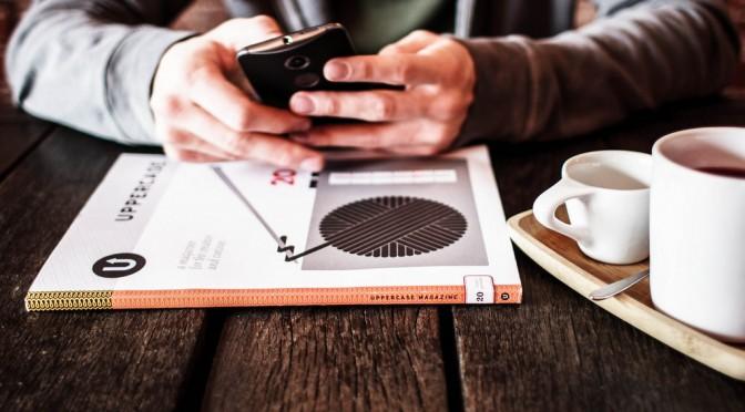 大学生の53.1%の読書時間0分|読書時間にスマホ時間の影響は強くない|全国大学生活協同組合連合会