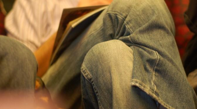 変形性膝関節症チェック|たけしの本当は怖い家庭の医学