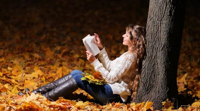 静かなところで6分間の読書を行なえばストレスが7割減少する!?|#ホンマでっかTV