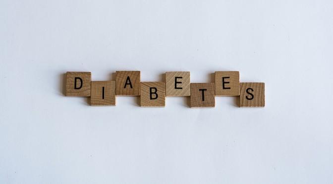 糖尿病になると脳梗塞の発症頻度が増加