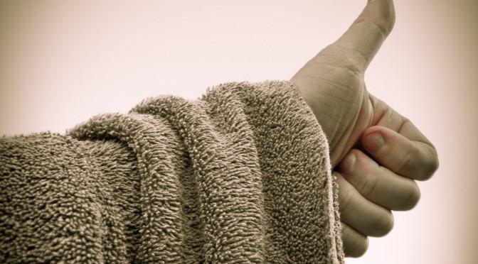 認知症を予防する親指体操のやり方(長谷川嘉哉)|#ジョブチューン