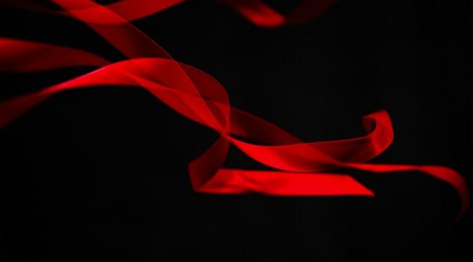 2011年のエイズ発症者、過去最多