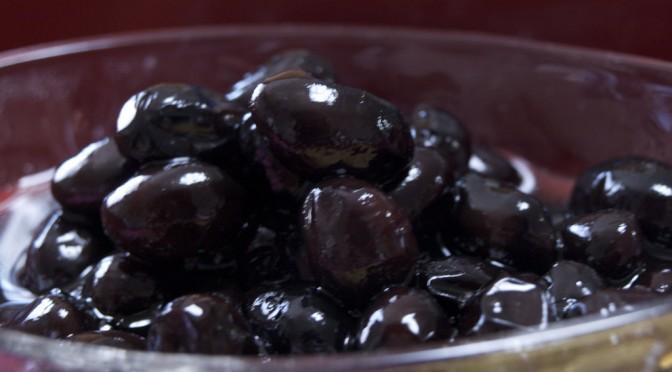 黒豆ダイエットとは|黒豆ダイエットの方法・効果