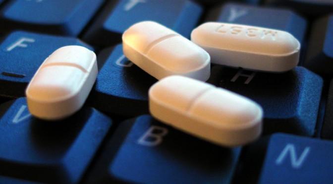【認知症】結核やハンセン病の治療薬として使われる抗生物質「リファンピシン」に予防効果|大阪市立大
