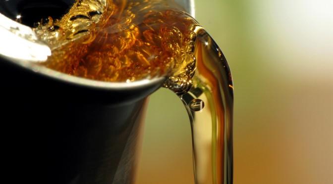 1日2缶以上の炭酸飲料を飲む女性では腎疾患リスクが上昇