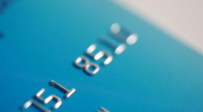 「クレジットカード情報で健康状態を予想するシステム」がアメリカで始まっている!?
