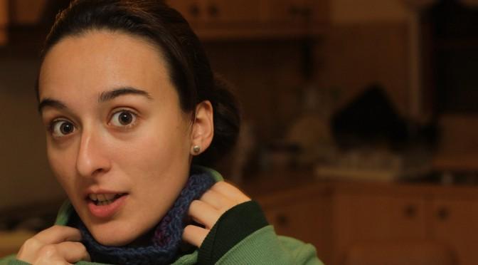 逆流性食道炎チェック|逆流性食道炎の症状となりやすい食習慣とは?