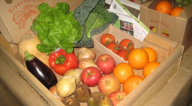 【糖尿病予防】ベジトリュフの作り方・レシピ|豊富な 食物繊維で糖の吸収を抑える
