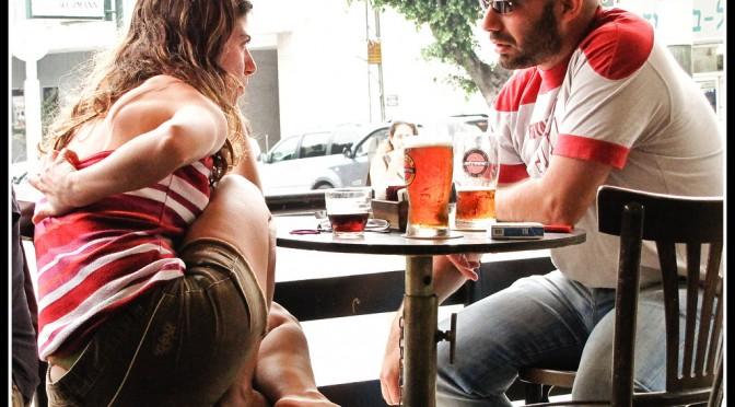 慢性的な大量飲酒、全てのタイプの認知症、特に早期発症型認知症の発症の危険因子