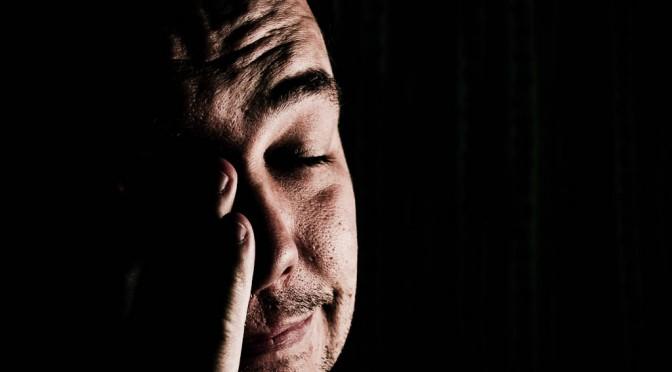 眼瞼下垂症(まぶたが垂れ下がる病気)の症状・メカニズム|まぶたのたるみチェック|#世界一受けたい授業
