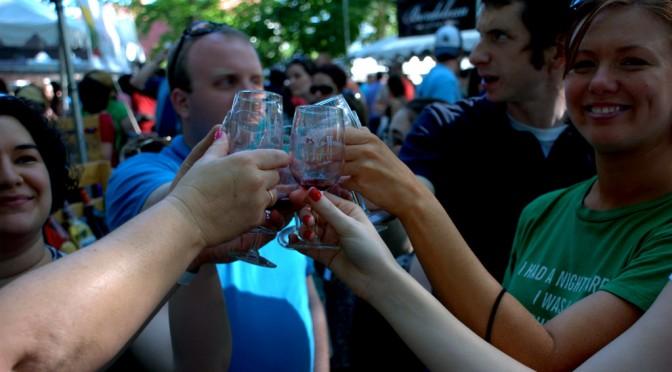 英国の大酒飲みに黄信号、肝疾患死亡率10年で25%増