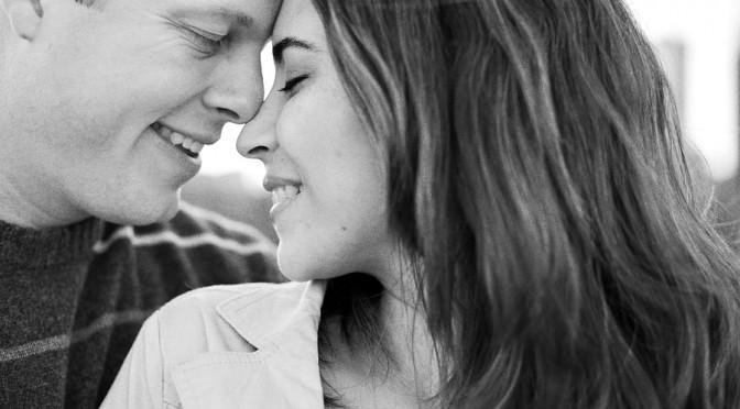 なぜ付き合って7ヶ月のカップルはラブラブなの?