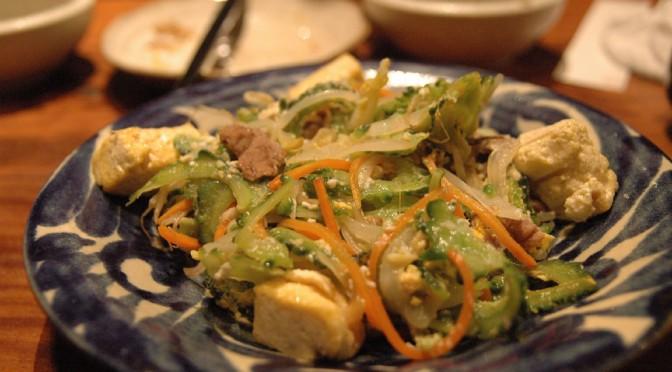 エリカ・アンギャルさんおすすめ!ダイエット7つの食材・食事|たけしの家庭の医学