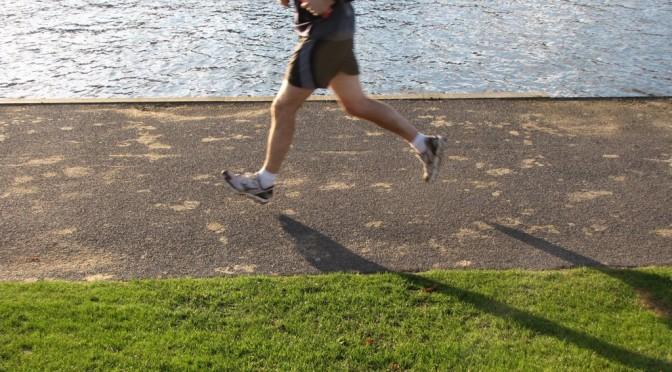 糖尿病の運動療法の進め方|血糖値の上昇が認められる食後1時間前後に行うのがよい